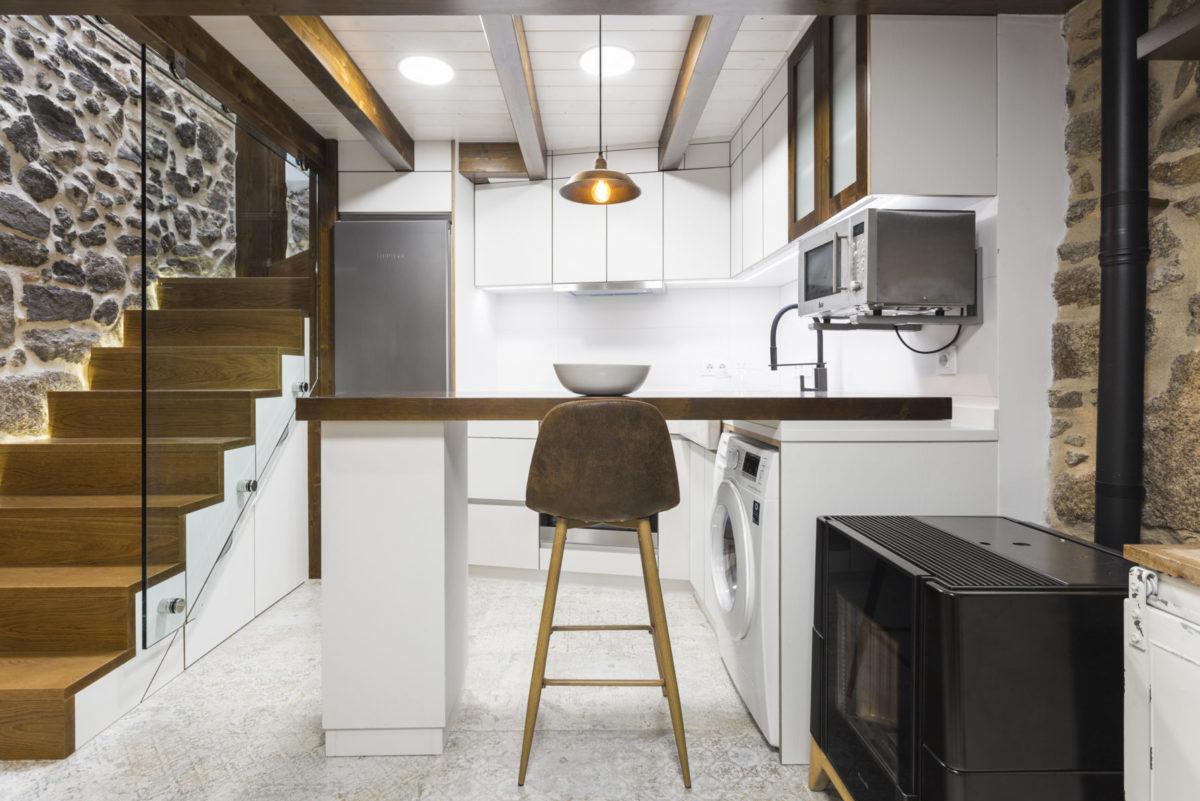 Casa Carro - Arela Arquitectura-2