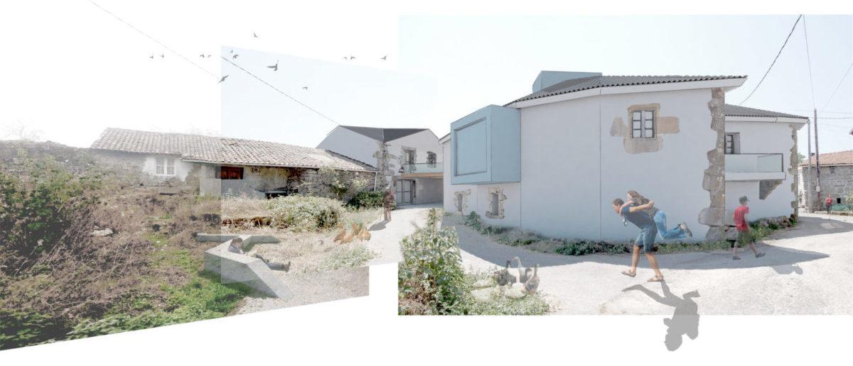 Fondodevila - Arela Arquitectura-1