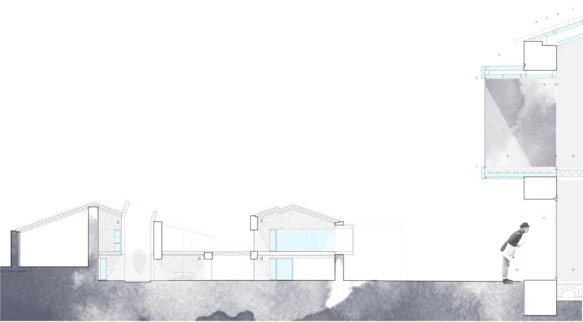 Fondodevila - Arela Arquitectura-2