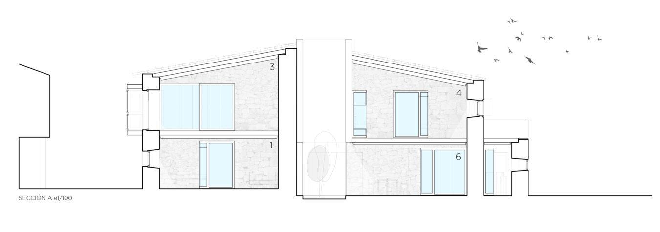 Fondodevila - Arela Arquitectura-3