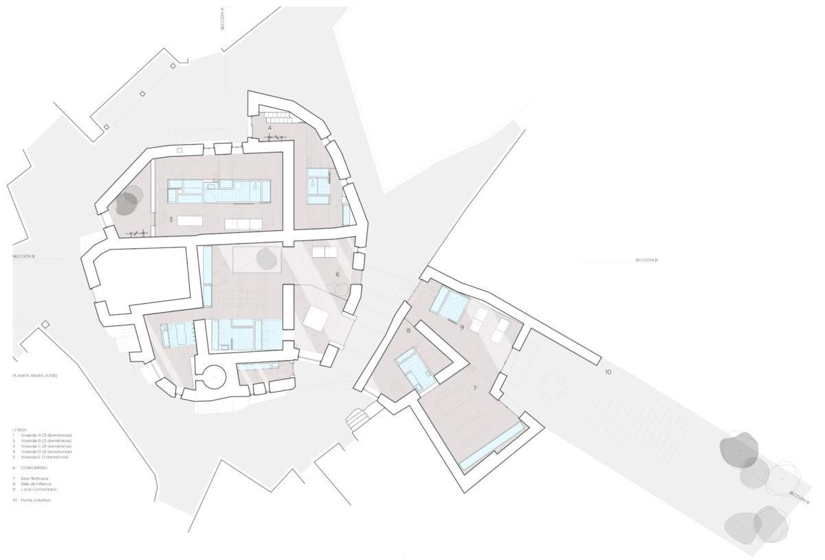 Fondodevila - Arela Arquitectura-4