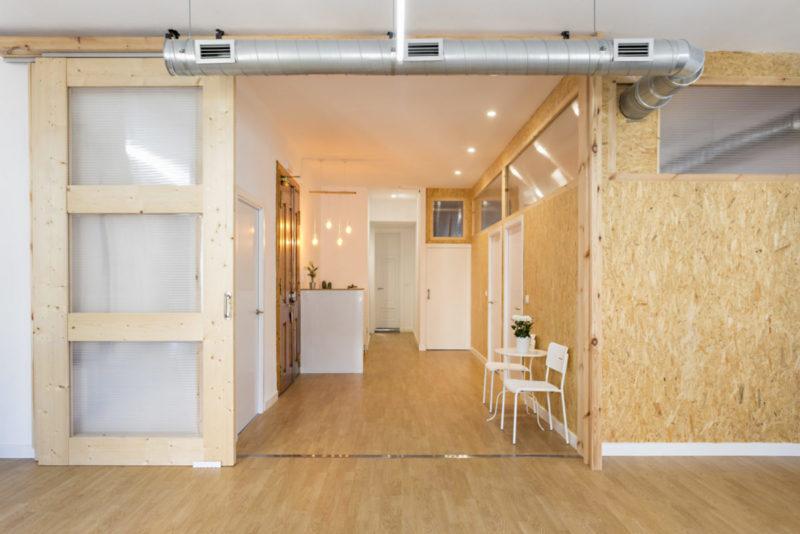 Stetic Lab - Arela Arquitectura-2
