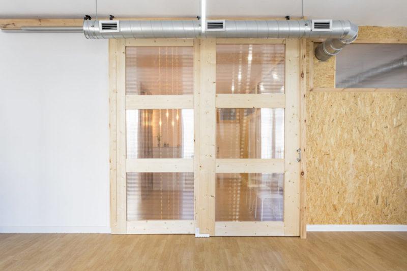 Stetic Lab - Arela Arquitectura-3