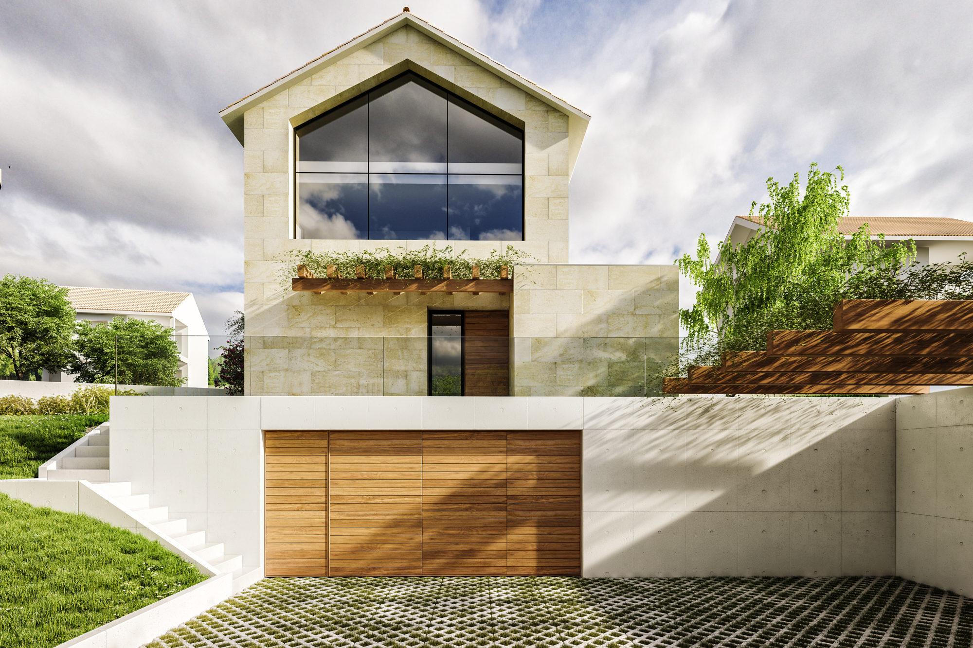 Arela-Arquitectura-Vivenda-Cabral