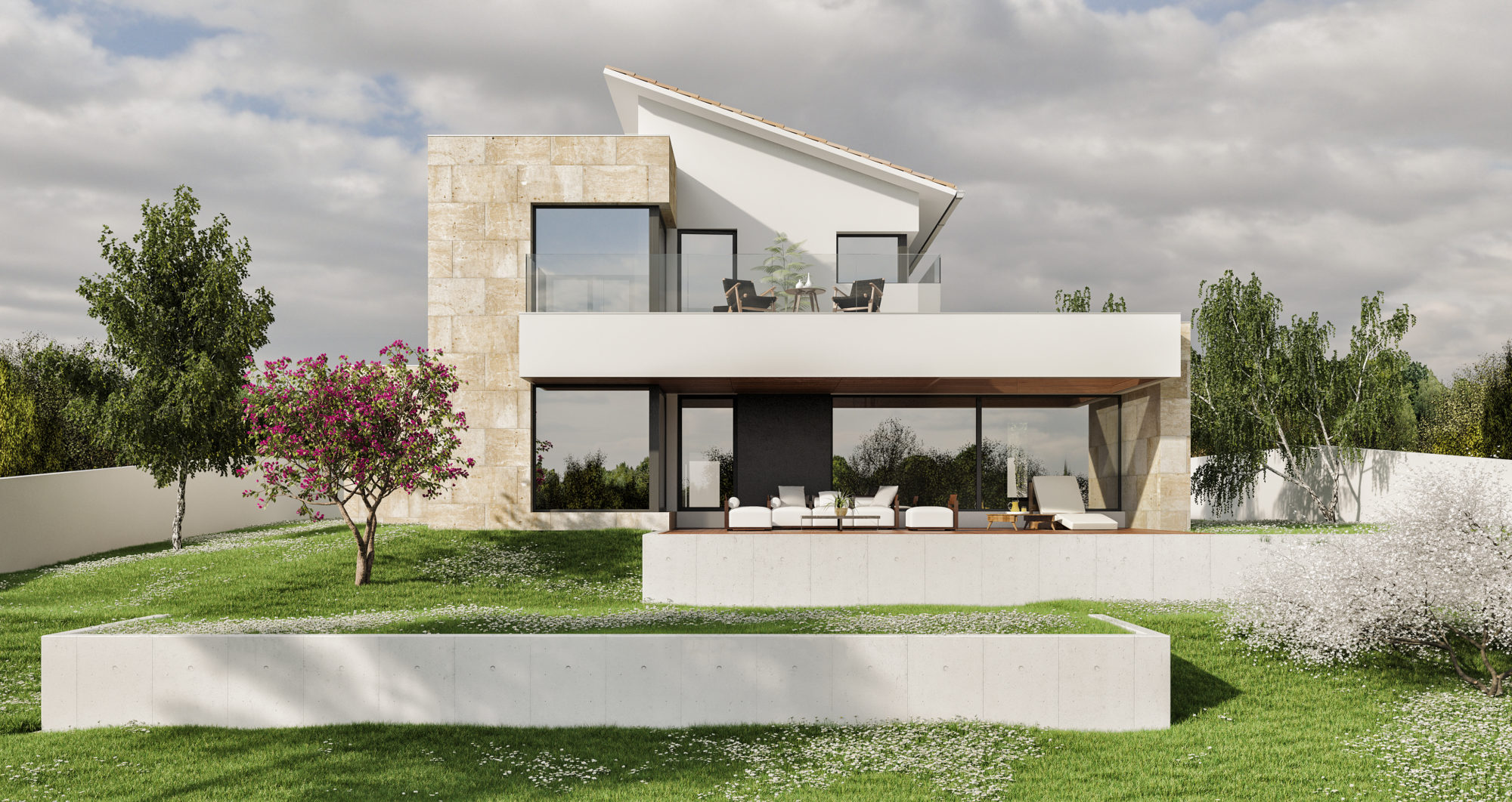 ARELA-arquitectura-COTARELO-01