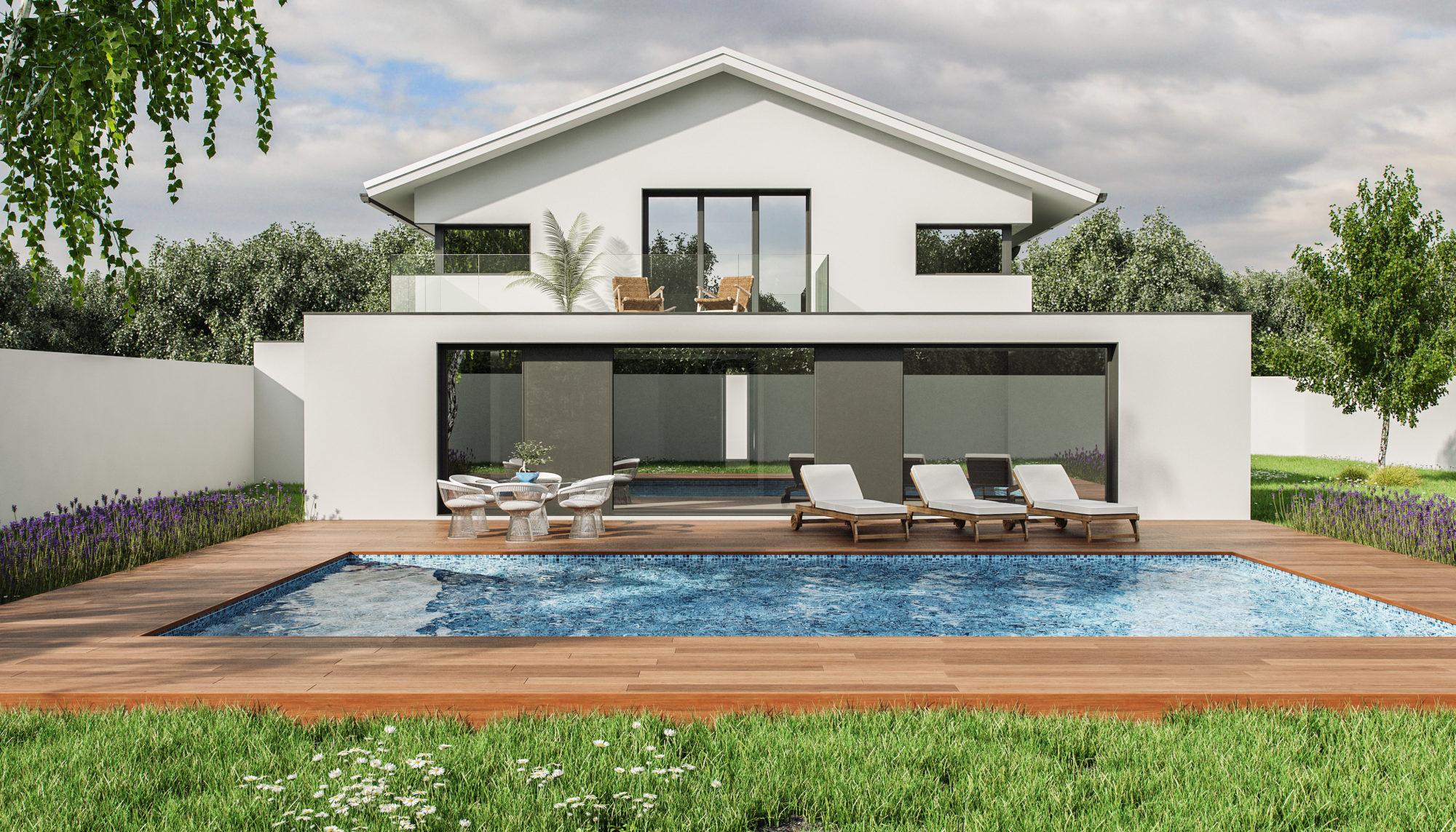 Arela-Arquitectura-Vivenda-Lomba