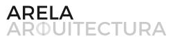 Logo-Arela-Arquitectura