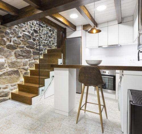 Casa Carro - Arela Arquitectura-1