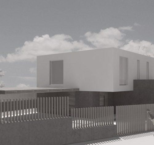 Vivenda Astrai - Arela Arquitectura-1